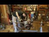 Разборка Мотора BMW М54b30 Часть 6 - Снятие ГБЦ