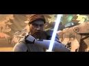 Gwiezdne wojny wojny klonów (2008) cały film
