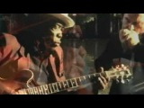 John Lee Hooker &amp Van Morrison - Dont Look Back