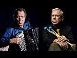 Richard Galliano Trio feat. Gary Burton - Leverkusener Jazztage 2007