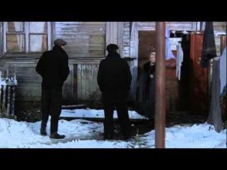 Военная разведка Западный фронт 6 Серия