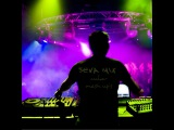 Mousse T Emma Lanford DJ Kirillich DJ Chucha DJ Mexx&ampDJ Kolya Funk ws Barely Alive ws Michel Calfan ( Seva Mix Mash Up )