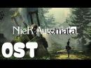 Nier: Automata OST - Full Original SoundTrack