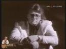 """Юрий Антонов - Не говорите мне """"Прощай""""! (клип) 1991"""