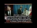 Ein Mann, der sich traut, die Wahrheit zu sagen (Amerika Zionisten Lobby Israel)