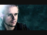 Sound of the Drums- Armin van Buuren ft. Laura Jansen (lyrics + subt