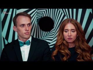 Ведущий на свадьбу, корпоратив СПБ, съёмки квеста iLocked. Близнецы Попыловские