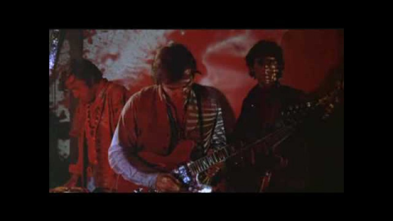 Psych-Out (1968) -