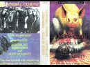Edge Of Sanity, Dismember, Loudblast Cannibal Corpse - Live Jukebox, Norrköping, Sweden 11-10-1991