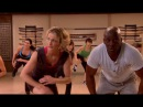 Billy Blanks - Ripped Extreme