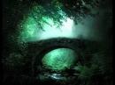 Вагнер Шум леса Зигфрид 3 я ч тетралогии Кольцо нибелунга