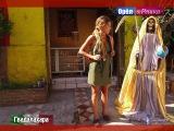 Орел и решка. Кругосветка » Видео » Гвадалахара. Мексика