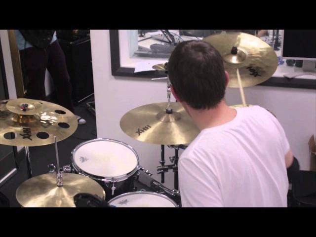 Cleft - Alec Baldwin's Hair - The Goob Sam Sessions