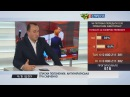 Списки Савченко СБУ перевіряє чи порушила нардеп закон