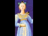 Richard The Lionheart (1157-1199)  Ja nuns hons pris - retrouenge
