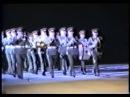 Оркестр Поп-Механика в СКК им. Ленина (1988)
