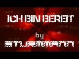 SYNTH-ME LABEL PRESENTS Sturmmann