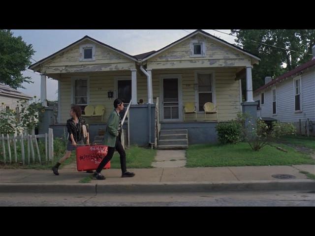 MUBI: The Video Essay—The Way of Jim Jarmusch