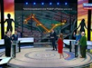 60 минут. Ток-шоу с Ольгой Скабеевой и Евгением Поповым от 12.05.17
