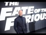 Полная видео-трянсляция с премьеры «ФОРСАЖ 8» в Нью-Йорке