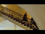 7. Дом Зингера на Нулевом меридиане