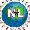 Совместные покупки NeverLend