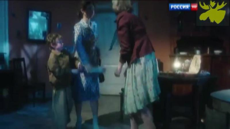 VIK_sever_na_syemkakh_filma_Lyudmila_Gurchenko_1.mp4