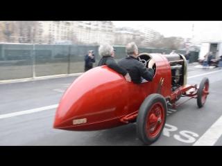 Fiat S76 ( 1911 г. )