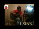 Тимур Муцураев - Гимн чеченцев cover Ruslan