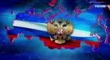 Рамзан Кадыров поблагодарил президента за возрождение Веры