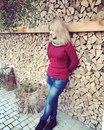 Екатерина Власенко фото #15