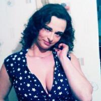 Ника Андреева