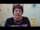 Отзыв после тренинга Как создать HR-систему компании Нуга-Бест Татарстан 4