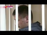 Илья Асеев расстрелял пятерых байкеров в Подмосковье  8 мая 2016