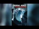 Мыслить как преступник Поведение подозреваемого 2011 Criminal Minds Suspect Behavior