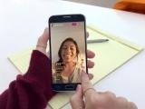 Прямой эфир в Instagram Stories