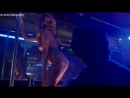 Джульет Ривз Лондон Juliet Reeves London голая в сериале Тримей Treme, 2012 - Сезон 3 / Серия 6 s03e06