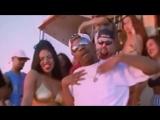 740 Boyz - Shimmy Shake 1995