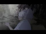 Мастер Муши Mushishi ТВ-1 07 из 26 (AniDub)
