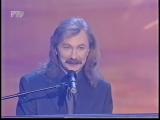 Игорь Николаев ''День Рождения''