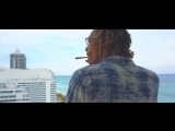 Wiz Khalifa - Celebrate ft. Rico Love Official Video