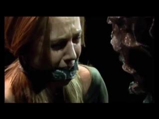 Вакансия на жертву 2: Первый дубль - Русский ТВ- ролик (2008)