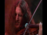 Mahavishnu Orchestra BBC In Concert 1972