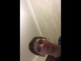 ESF FIFA MOBILE 15/16/17 — Live