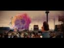 Облачно, возможны осадки в виде фрикаделек (2009)