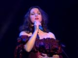 Ave Maria - Марина Капуро