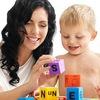 Lingvakids - иностранные языки для детей