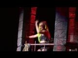 Lady Gaga The Edge of Glory Live Montreal 2013