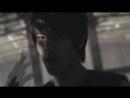 초신성-Supernova-폭풍속으로-She-s-gone-김동욱-Jandy-RM