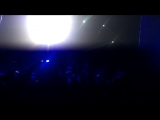 Oxxxymiron - Девочка пиздец 2 (Сибур Арена 3.12.16)